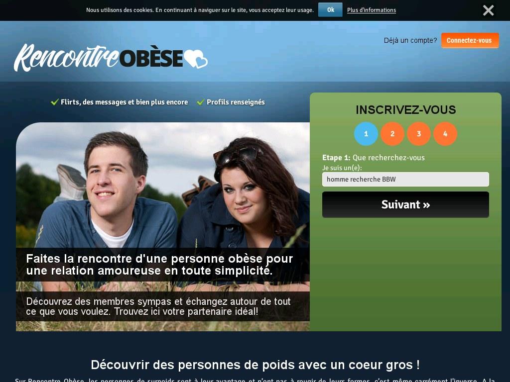 Notre avis sur Meetic : le leader des sites de rencontre en France