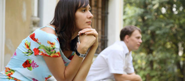 flirter definition cherche femme pas cher