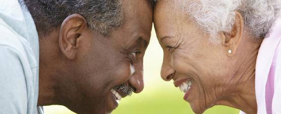 Peut-on croire en l'amour après 60 ans ?