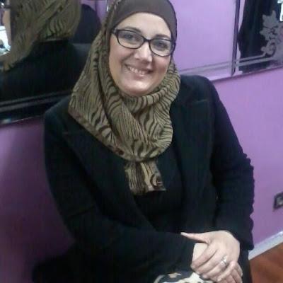 cherche femme pour mariage marrakech