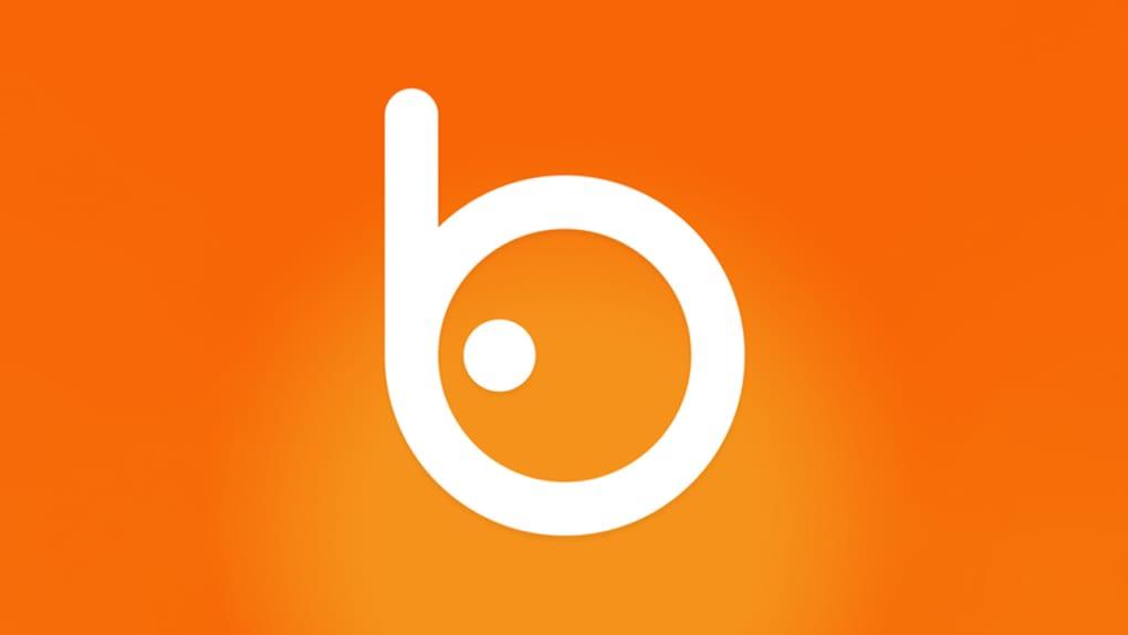 telecharger site de rencontre badoo)