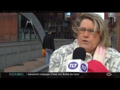 Rencontre lorient badoo Suchen - Ville de Bourg-en-Bresse