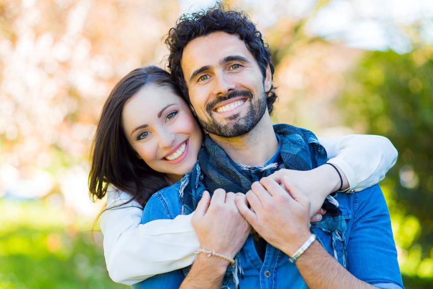 femme veuve cherche relation