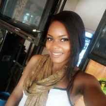 la liste des meilleurs site de rencontre recherche femme niger