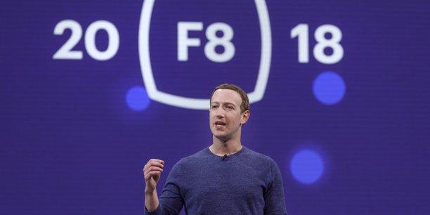 site de rencontre pour facebook