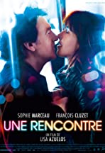 une rencontre box office