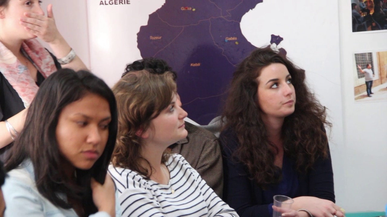 Agence Rencontre Laval – ecolalies.fr