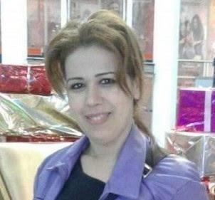 cherche femme marocain pour mariage)