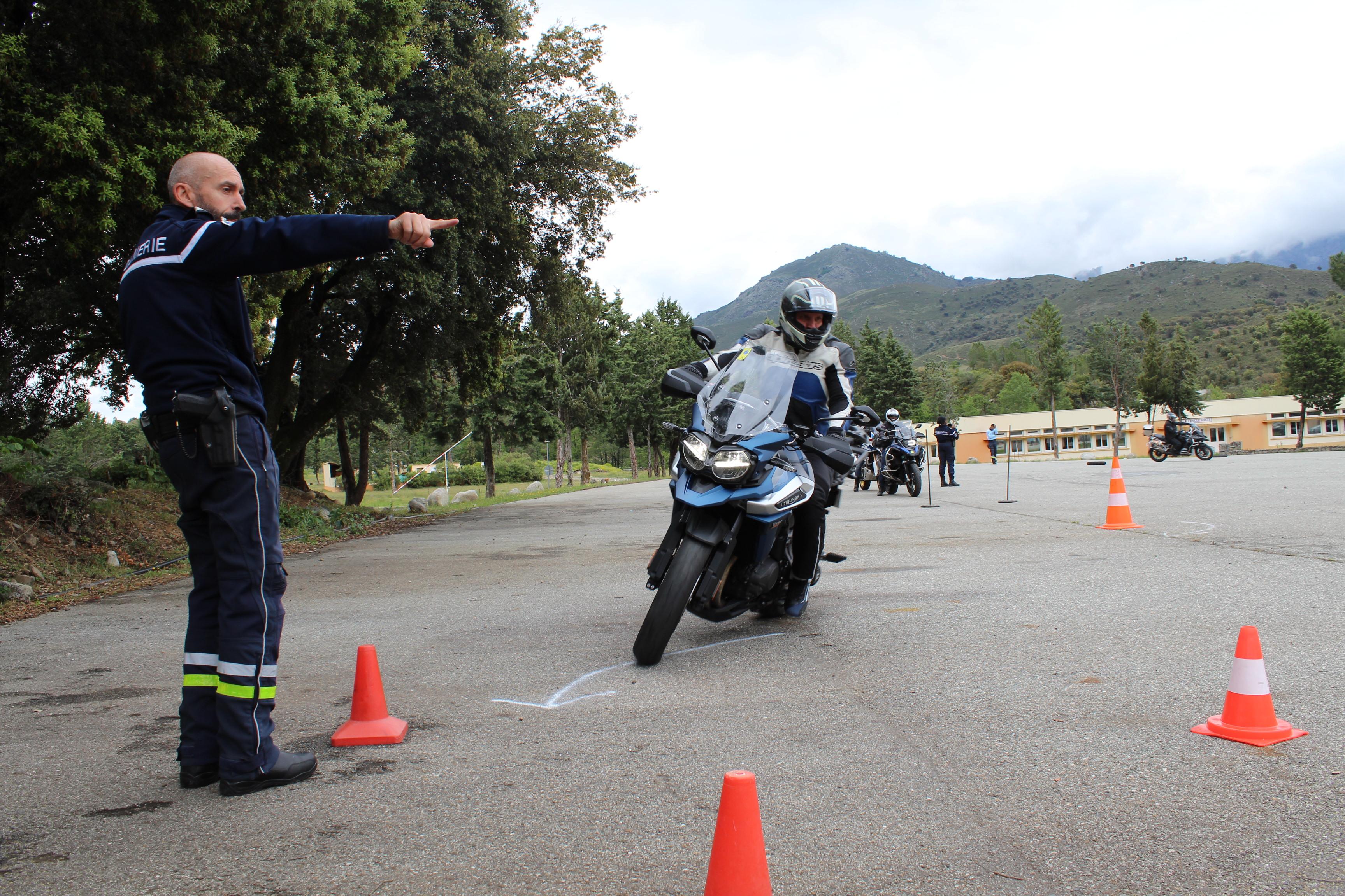 site de rencontre pour motocycliste)