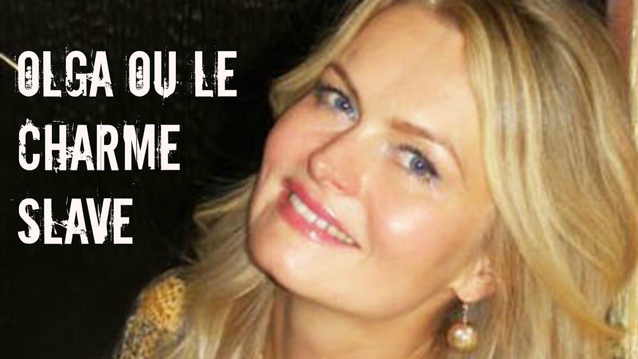 Rencontre femme en lituanie ( ans)