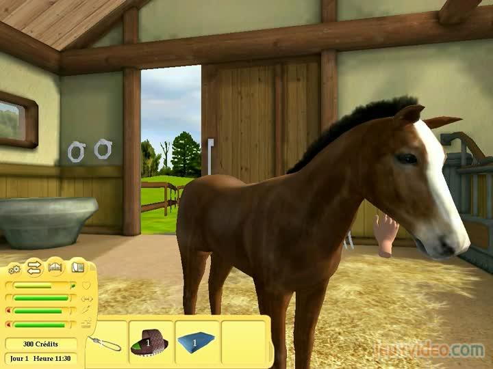 jeu rencontre virtuel gratuit rencontre fille le havre