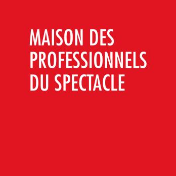 Nos rendez-vous professionnels à Avignon