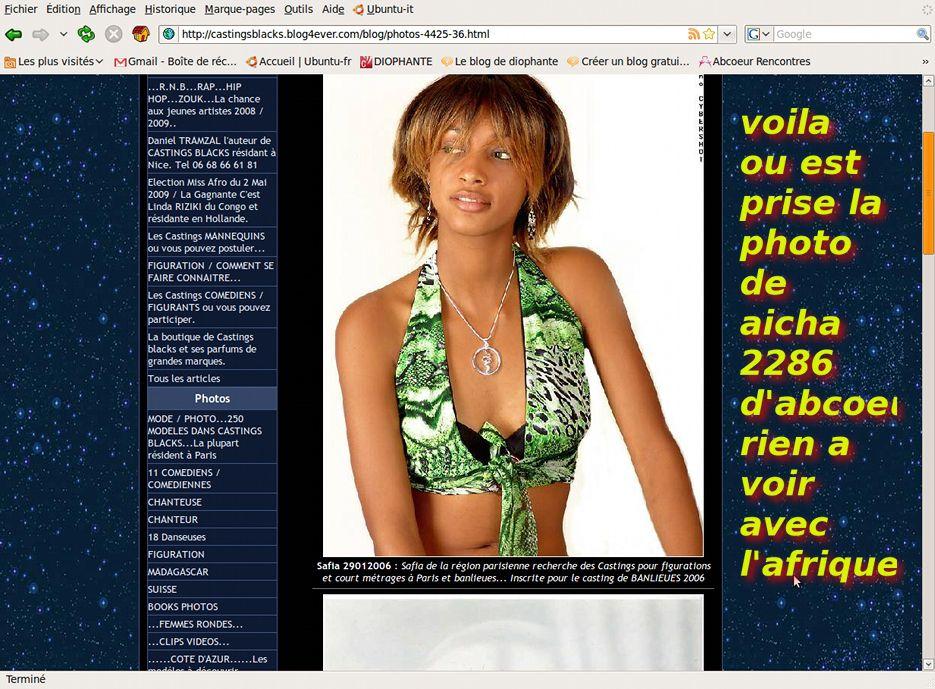 Abcoeur Rencontre Dialogue En Direct « 4 meilleurs sites de branchement