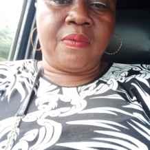 Rencontre Femme Yaoundé