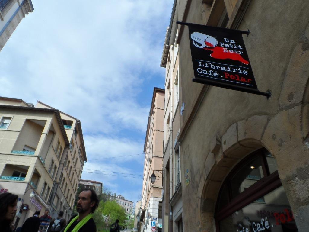 Salon Job Rencontre Lyon