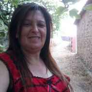 rencontre fille annaba