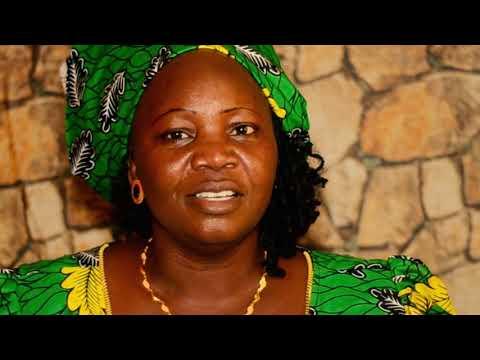 Rencontre au Burkina Faso (BF)
