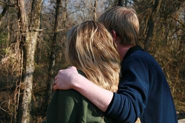 Parent célibataire : faites des rencontres !
