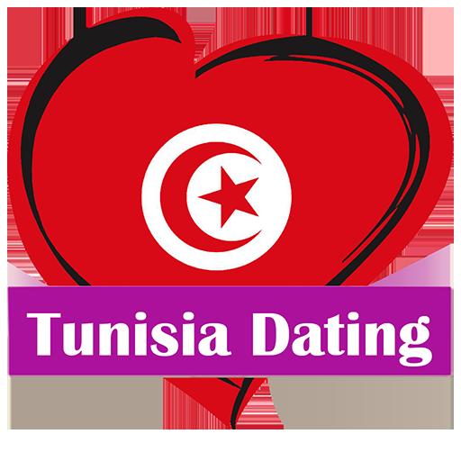chat rencontre tunisie gratuit)