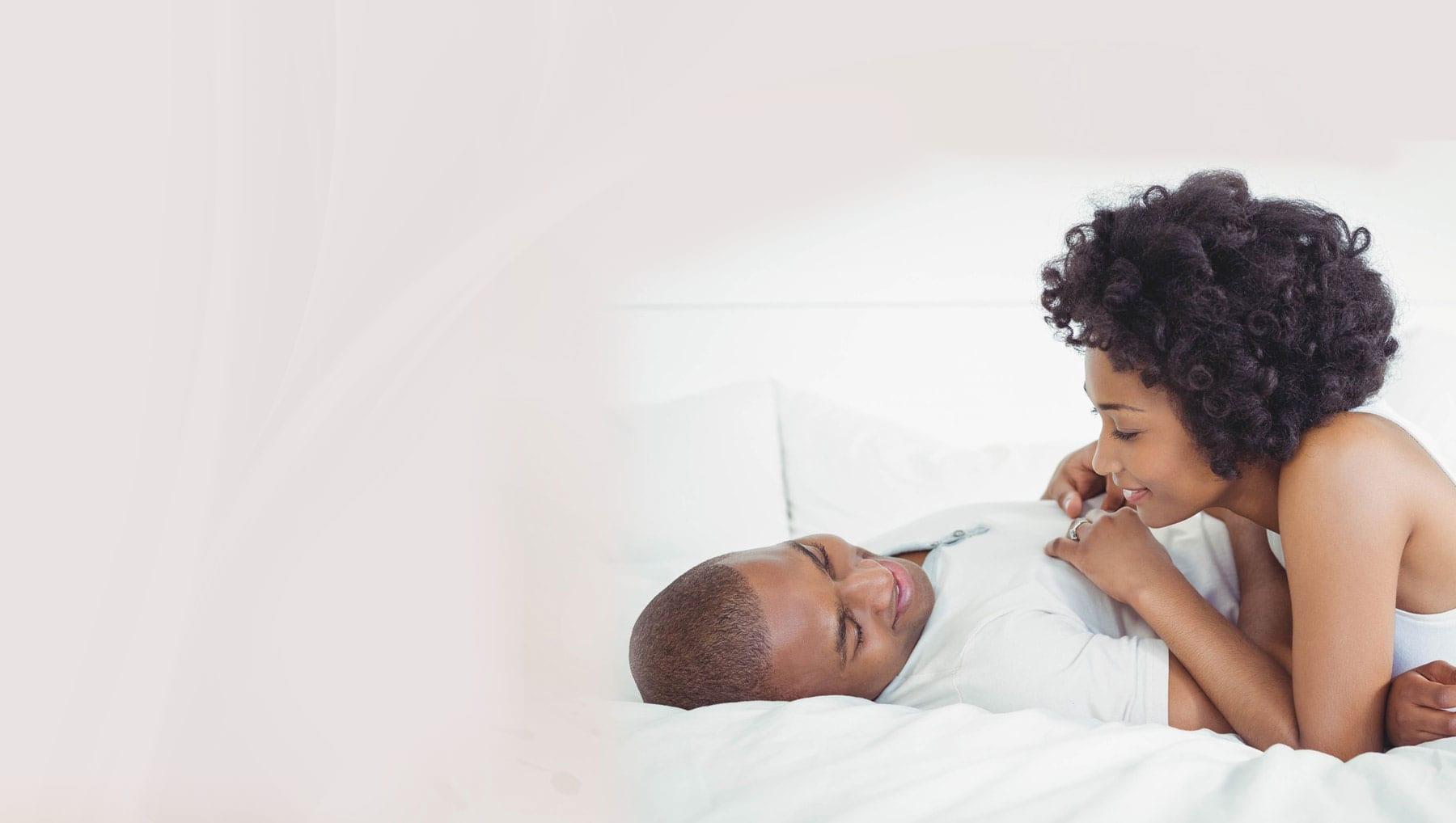 Site de rencontre gratuit pour célibataires black et métisses rencontre entre black