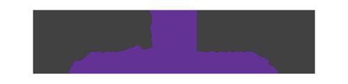 agence de rencontre montréal professionnels site de rencontre femme et femme gratuit