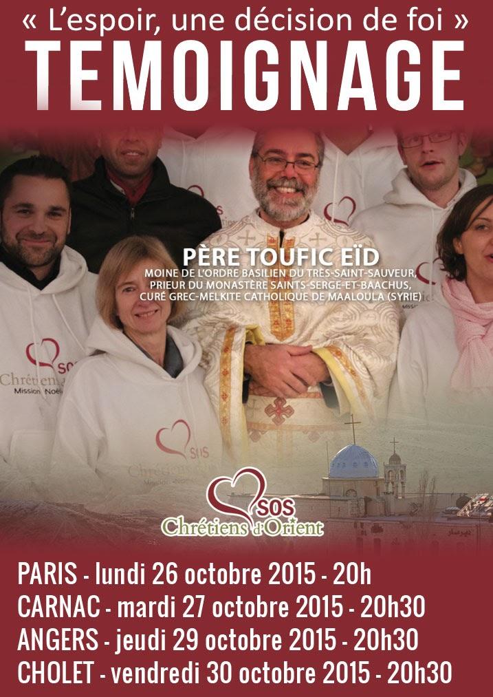Sms Apres La Premiere Rencontre, Site Rencontre Sanctus Raphael