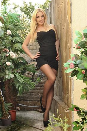 rencontre femme russe gratuit)