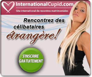 site rencontre internationale gratuit site rencontre akbou