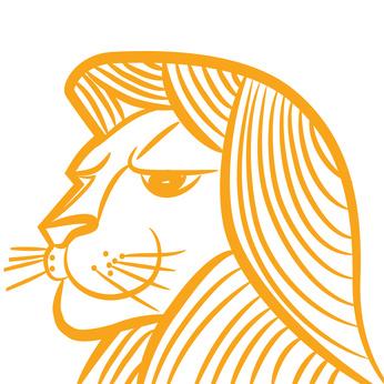 rencontre homme lion et femme bélier