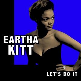 Eartha Kitt:I Want To Be Evil/fr Lyrics | LyricWiki | FANDOM powered by Wikia