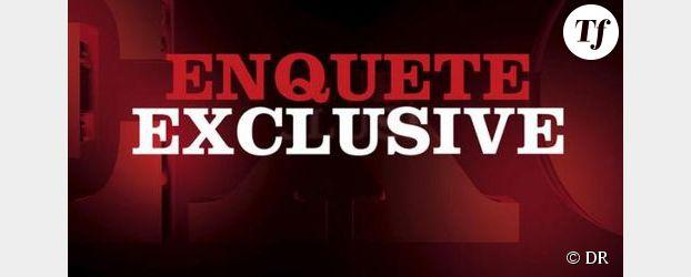 Ce soir, ne ratez pas l'enquête sur les applis de rencontres dans Capital sur M6 (vidéo)