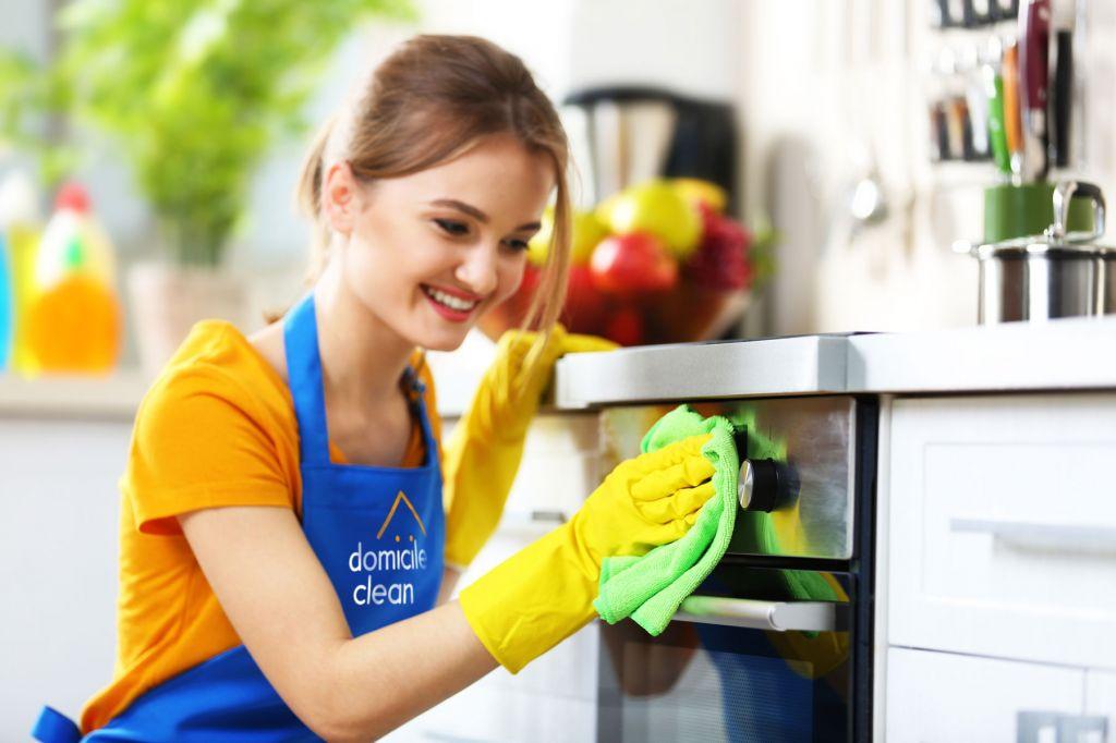 Femme de ménage à domicile: Athis Mons