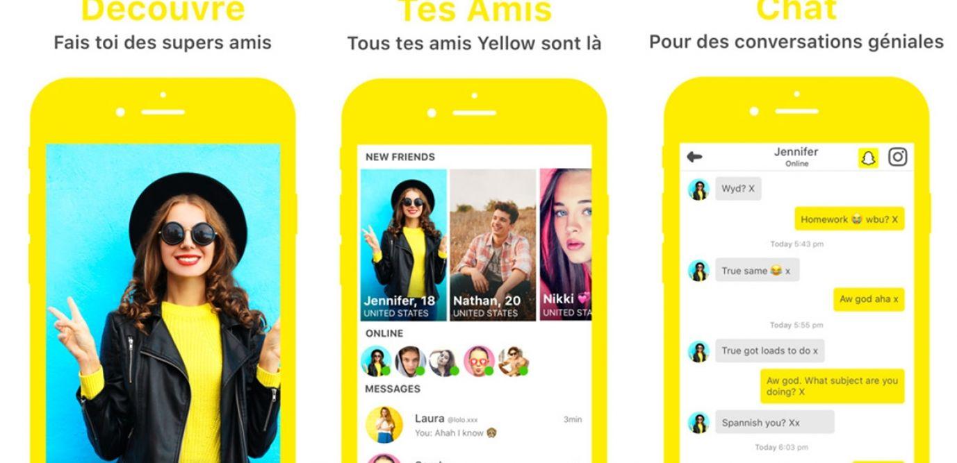 Services en ligne et formulaires | ecolalies.fr