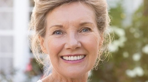 Souper rencontre 60 ans et plus - Bergen kirkeautunnale