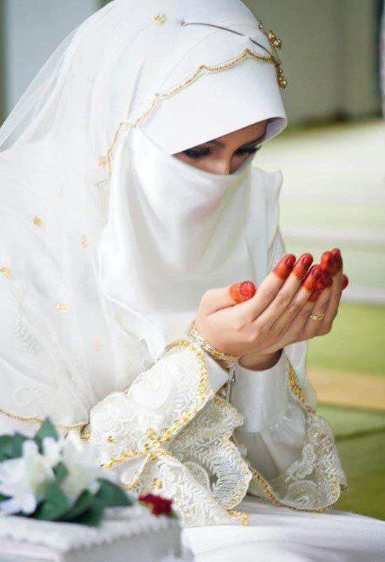 24 heures sur un site de rencontre pour musulmans français | Valeurs actuelles