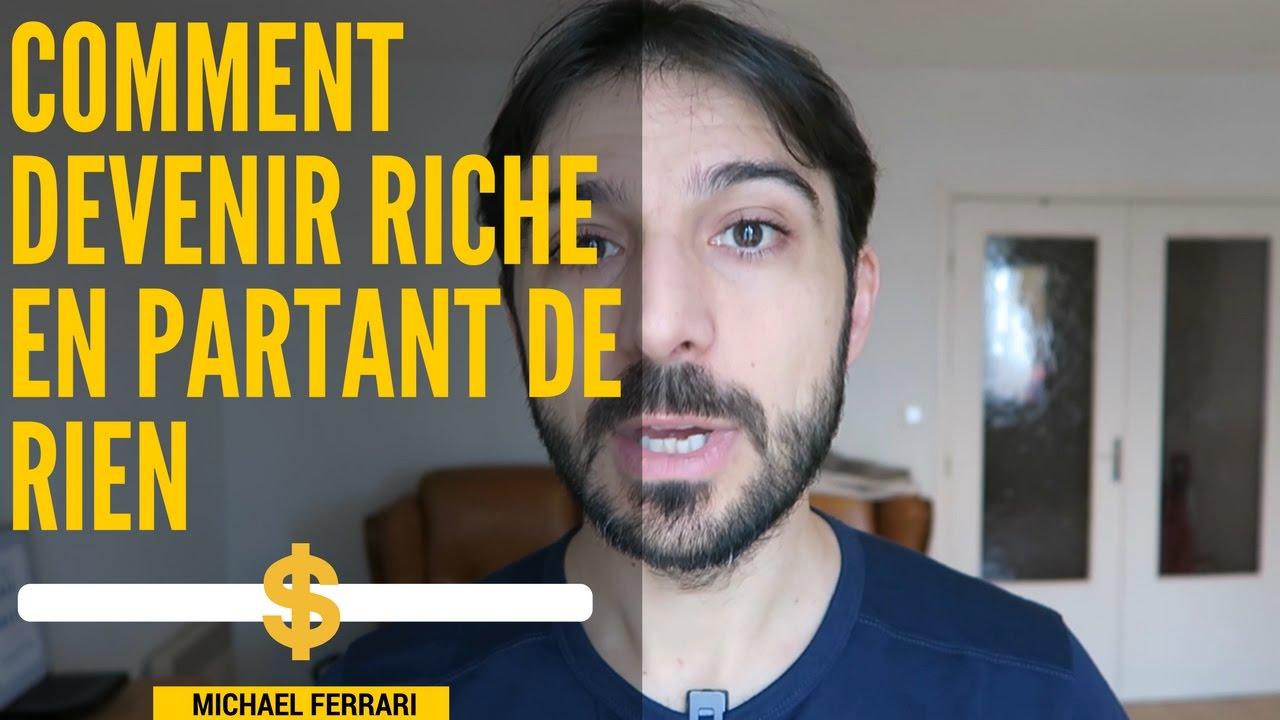 Comment rencontrer un homme riche sur EliteRencontre ?
