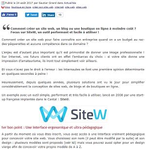 site web et entreprise francaise de rencontre en ligne cherche rencontre homme 70 ans lorraine