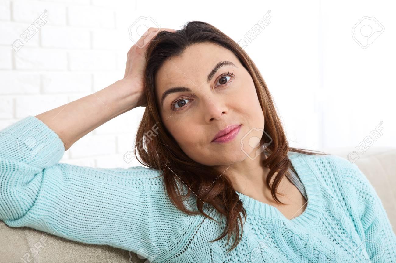 cherche femme age