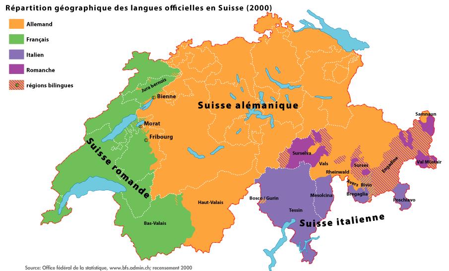 site de rencontre suisse allemande