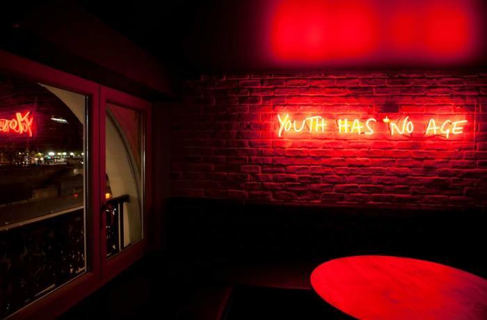 lieux de rencontre pour célibataires à paris