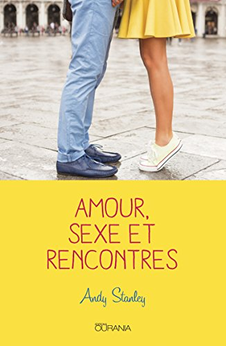 rencontres in french)