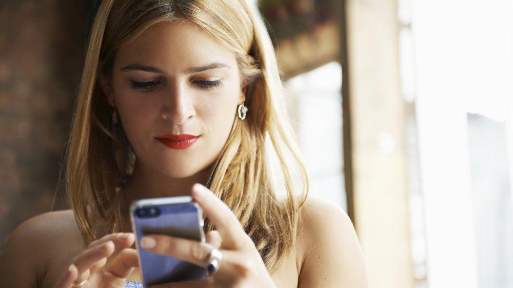 Rencontre des hommes et femmes en ligne en France | Badoo