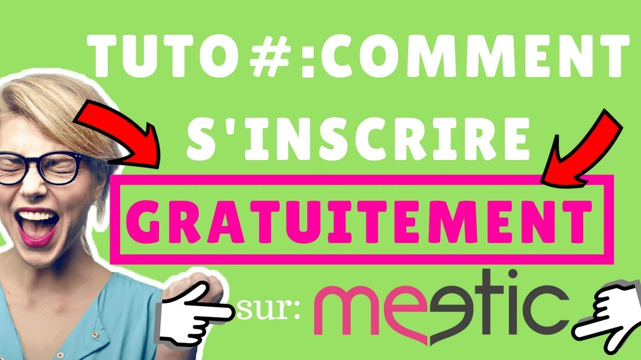 rencontre gratuite celibataire site de rencontre belge gratuit et serieux