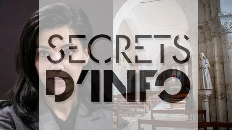 site de rencontres secret affaire