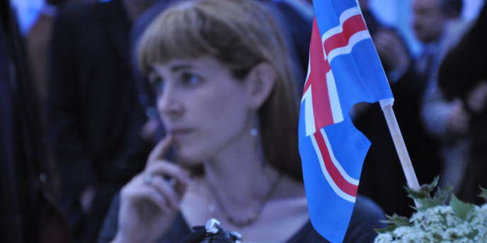 En Islande, il existe une application pour éviter l'inceste | ecolalies.fr