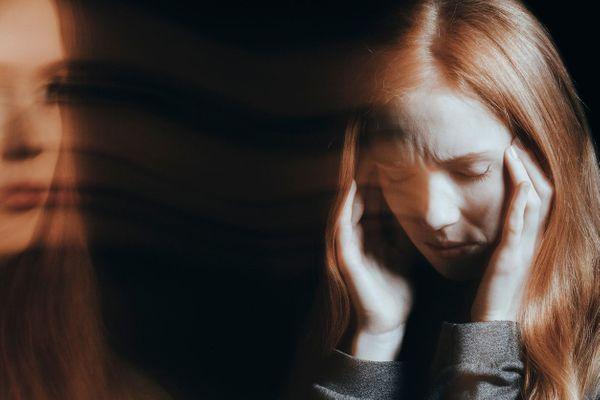 site de rencontre pour schizophrène