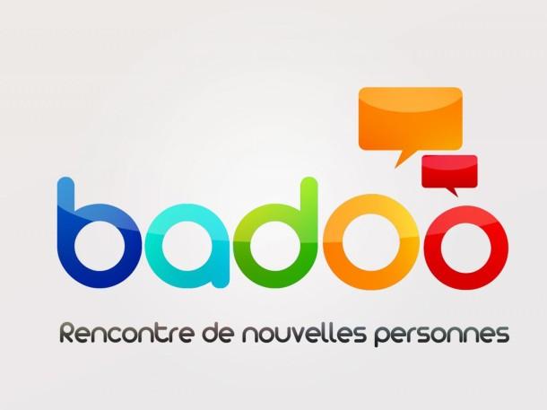 Rencontre en ligne à Québec | Rencontres des hommes et femmes à Québec, Canada | Badoo
