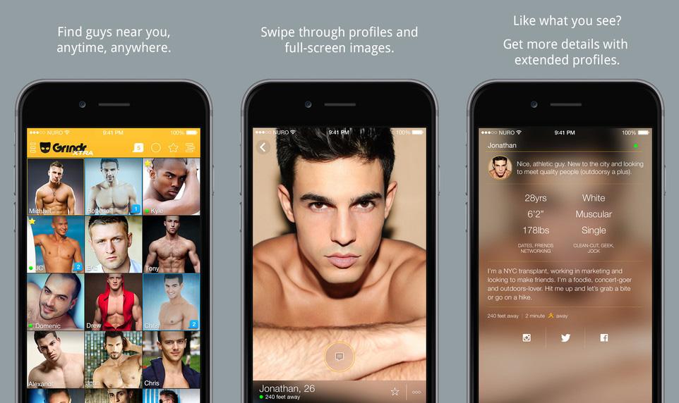 meilleur app de rencontre iphone