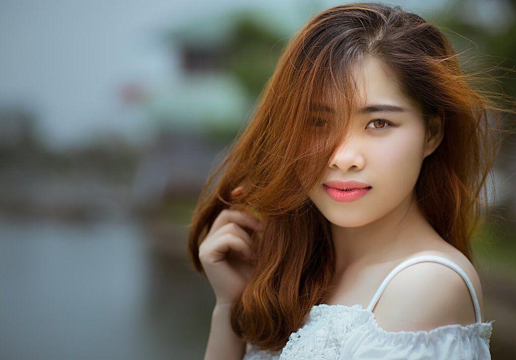 rencontrer femme vietnamienne)