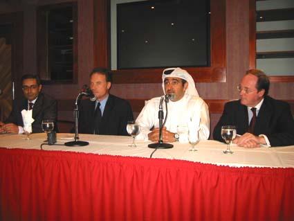site de rencontre gratuit qatar site rencontre juive